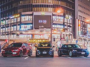 RX-8 SE3P のカスタム事例画像 momo♡さんの2020年01月20日21:28の投稿