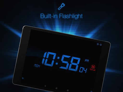 Alarm Clock for Me screenshot 21