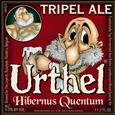 Logo of Urthel Hibernus Quentum