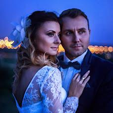Wedding photographer Aleksandra Kaniewska (aleksandrakanie). Photo of 13.10.2015