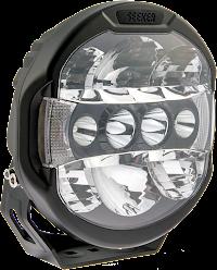 Seeker Quantum LED, combo