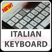 Italian Keyboard Lite