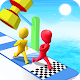 Fun Sea Race 3D