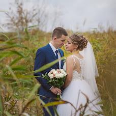 Wedding photographer Igor Savenchuk (igorsavenchuk). Photo of 13.12.2017
