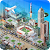 TheoTown City Simulation file APK for Gaming PC/PS3/PS4 Smart TV