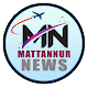 Mattannur News for PC-Windows 7,8,10 and Mac