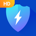 APUS Security HD (Pad Version) icon