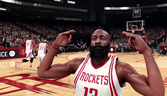 Top 10 NBA 2K16 Tips- screenshot thumbnail
