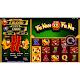 Download FU NAN FU NU (FREE SLOT MACHINE SIMULATOR) For PC Windows and Mac