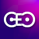 CEO 2019 Android apk