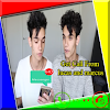 Call from Lucasand Marcus . APK