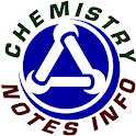 Chemistry Notes Info icon