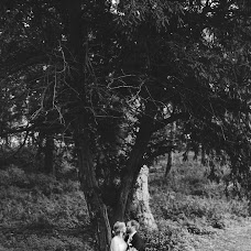 Wedding photographer Stephanie Lieske (StephanieLieske). Photo of 07.11.2015