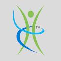 Health5C - My Health App