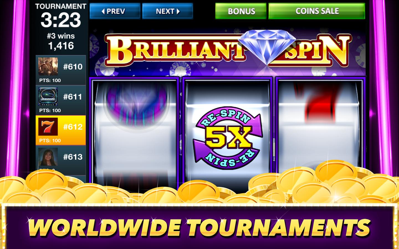 Best Vegas Slots To Play