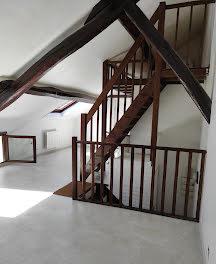 appartement à Bessancourt (95)