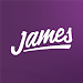 James Delivery Icon