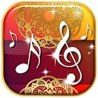 Best Bollywood Ringtones icon