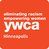 YWCA Schedules