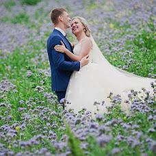 Wedding photographer Yuliya Siverina (JuISi). Photo of 29.09.2017