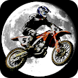 Motocross H.. file APK for Gaming PC/PS3/PS4 Smart TV