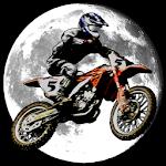 Motocross Hang Time 1.09 Apk