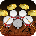 Drums download