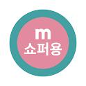 마카롱택시(기사님용) icon