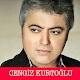 Download Cengiz Kurtoğlu - Müzikleri / Zil Sesleri For PC Windows and Mac