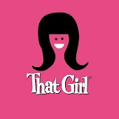 That Girl