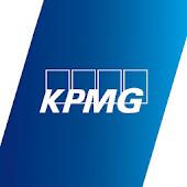 KPMG RigaSummit 2015