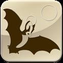 Swiss Bats icon