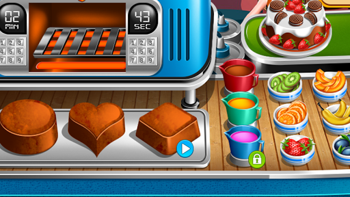 ud83cudf73 Cooking Yard Restaurant  screenshots EasyGameCheats.pro 1