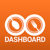 OOnu Dashboard