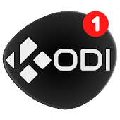 Complete Configurator Kodi Setup Wizard Guide 2k19 Android APK Download Free By SarpStudio