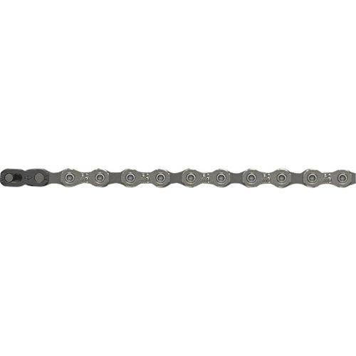 SRAM PC-1110 11 Speed 114 Link Chain with PowerLock