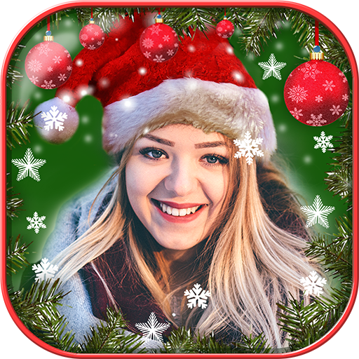App insights christmas greetings christmas photo card maker christmas greetings christmas photo card maker m4hsunfo