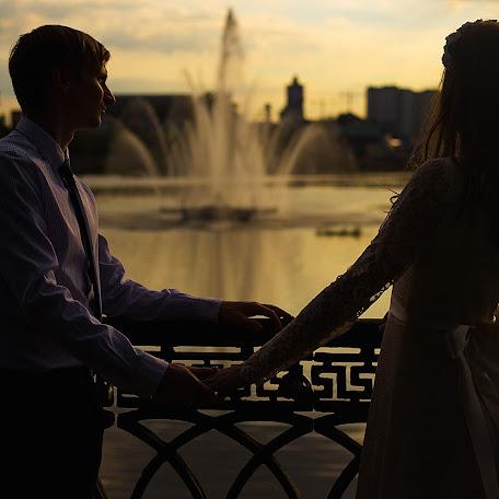 Wedding photographer Diana Gallyamova (deeana). Photo of 29.06.2015