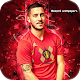 Hazard wallpapers APK