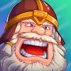 로드 로얄: RPG 클리커