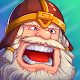 Lords Royale: RPG Clicker
