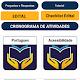 MPU Técnico Ministério Público Grátis Download on Windows