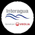 Interagua App