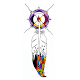 Anishinaabemowin Niwasa for PC-Windows 7,8,10 and Mac