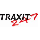 TraxIt247