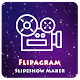 Download Flipagram Slideshow Maker For PC Windows and Mac
