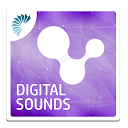 Digitale Ringtones