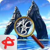 ABC Mysteriez: Hidden Object