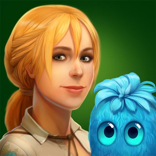Charm Farm (game)