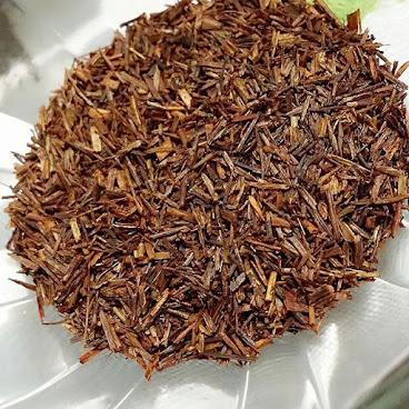 花茶-ELS01南非有機博士茶 Rooibos Tea - Organic